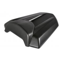 08F76-MJW-J00XX : Honda Seat Cover CB500
