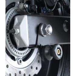 4450063 : R&G cotton reels X-ADV
