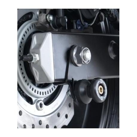 4450063 : R&G cotton reels CB500