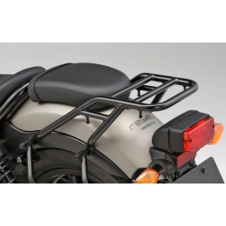 08L70-K87-J00 : Rebel rear carrier CB500
