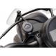 08U70-K87-A00 : Prise accessoires 12V CB500X CB500F CBR500R