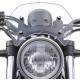 08R72-K87-A00 : Saute-vent Rebel CB500