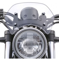08R72-K87-A00 : Rebel windshield CB500