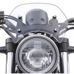 08R72-K87-A00 : Saute-vent Rebel CB500X CB500F CBR500R