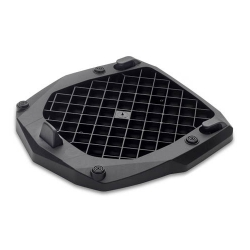 E251 : Givi E251 Plate CB500