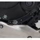 442441 : R&G Right Engine Case Slider CB500
