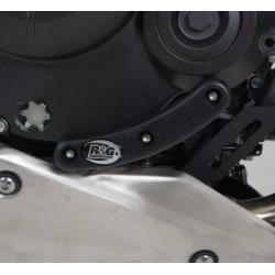 Slider moteur droit R&G