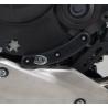 442441 : Slider moteur droit R&G CB500