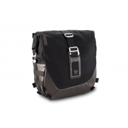 SW-Motech LC2 Legend gear left side bag
