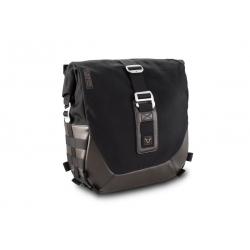 BC.HTA.00.402.10100L : SW-Motech LC2 Legend gear left side bag CB500