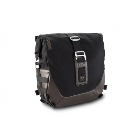 BC.HTA.00.402.10100L : SW-Motech LC2 Legend gear left side bag CB500