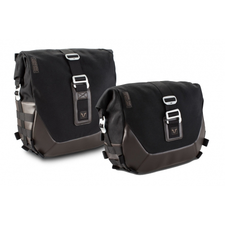 BC.HTA.01.887.20000 : SW-Motech luggage pack CB500