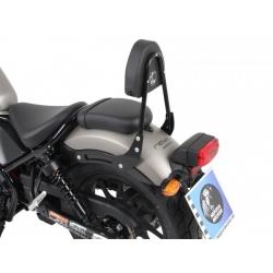 FS6009980001 : Hepco-Becker Sissybar CB500