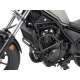 FS5019980001 : Protections tubulaires Hepco-Becker CB500