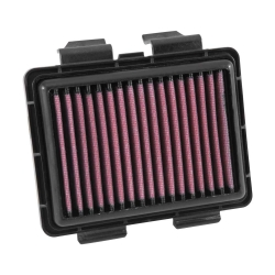 KN.HA-2513 : K&N Air Filter CB500