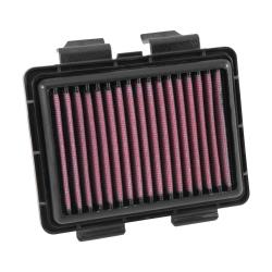 KN.HA-2513 : K&N Air Filter CB500X CB500F CBR500R