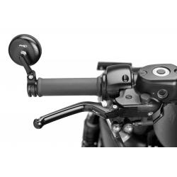 9995N + 9646N : Puig Rebel brake lever CB500X CB500F CBR500R