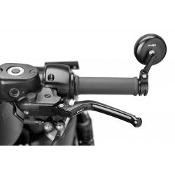 Puig Rebel clutch lever