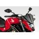 R-0895 : DPM aluminium windscreen CB500