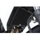 442458 : R&G Radiator Guard CB500