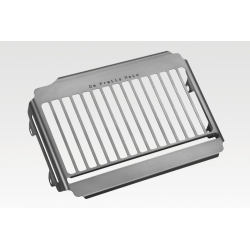 DPM radiator guard