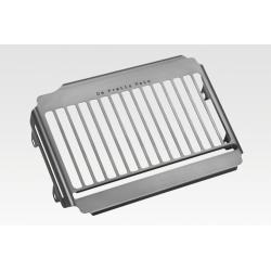 DPM radiator guard