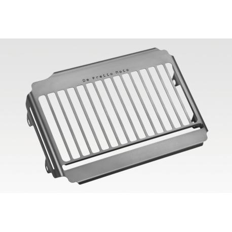 S-0801 : DPM radiator guard CB500