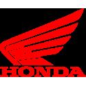 Pièces Honda